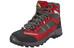 La Sportiva Cornon GTX Schoenen rood